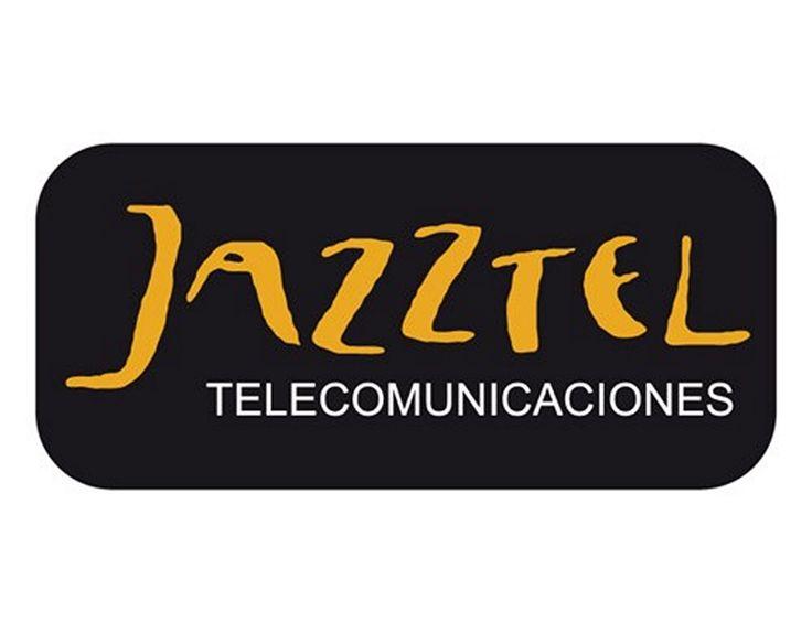 ¿Jazztel ofrece un servicio recomendable? - http://www.vallesvisio.tv/jazztel-ofrece-un-servicio-recomendable/