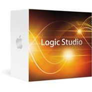 Of course I need software to go with a shiny new Mac!