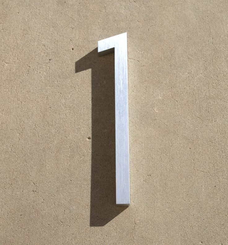contemporary_house_numbers_1a.jpg 1,395×1,500 pixels