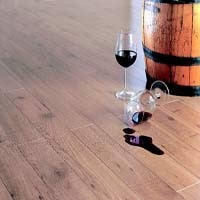 How To Clean Laminate Floors   Cleaning Laminate Floors is FUN?!