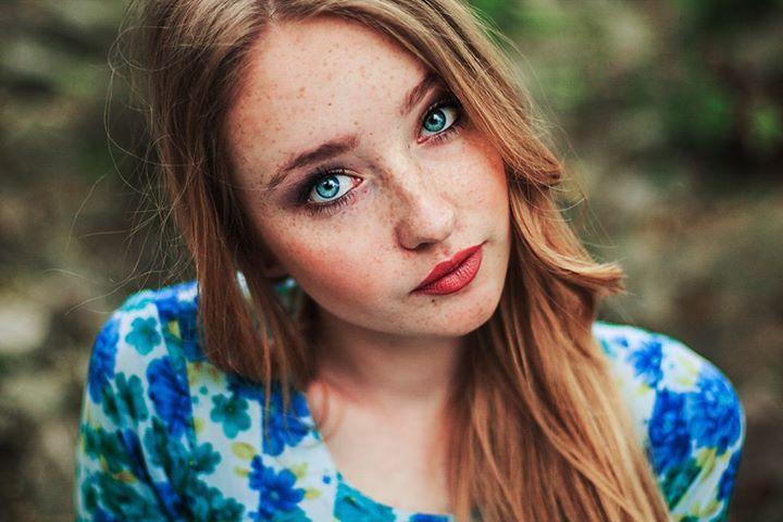 Natalia Żygłowicz Photography