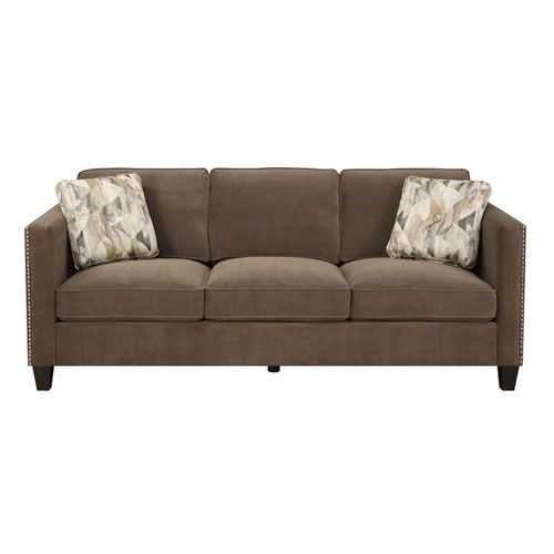Pieces sofa sets room living sectional furniture devon
