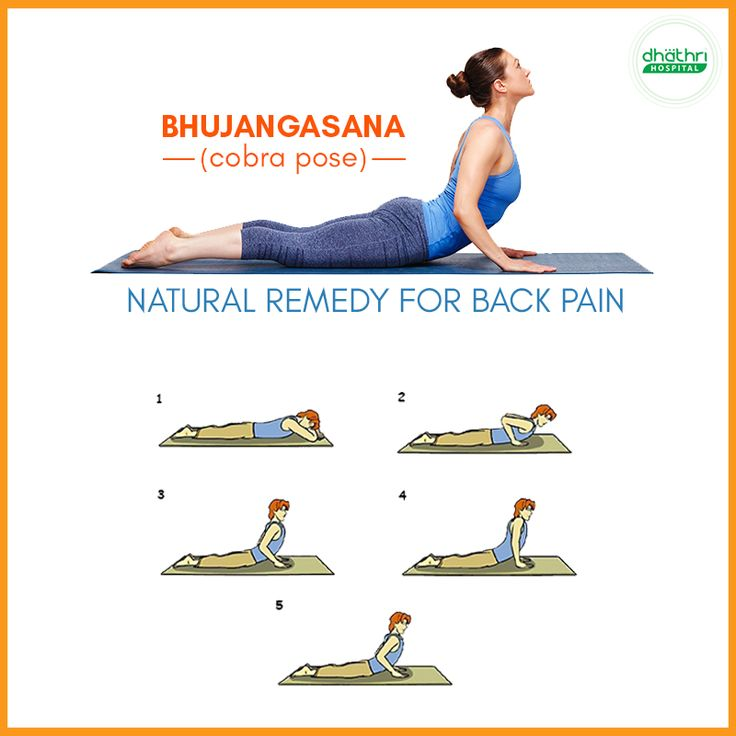 Bhujangasana (Cobra pose)  is a back bending #yoga posture, which has numerous health benefits from head to feet. The posture helps in decreasing stiffness of the lower back ,improves menstrual irregularities, strengthens spine.