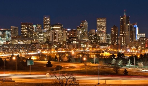 Domeday I'll Go Rescue My Twin That Lives In Colorado .♥ Someday .♥