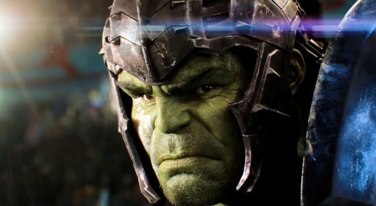 Histoire de bien commencer cette semaine, Marvel vient de dévoiler une toute première bande annonce pour Thor: Ragnarok, film qui se déroulera après les évènements d'Avengers : L'Ère d'Ultron. Thor est emprisonné quelque part dans l'univers sans son marteau et cherche à s'enfuir pour retourner chez afin de sauver son peuple et sa planète menacés par la terrible Hela. Mais entre-temps il va aussi devoir affronter Hulk dans match à mort qui s'annonce épic ! L'attente jusqu'au 25 Octobre…