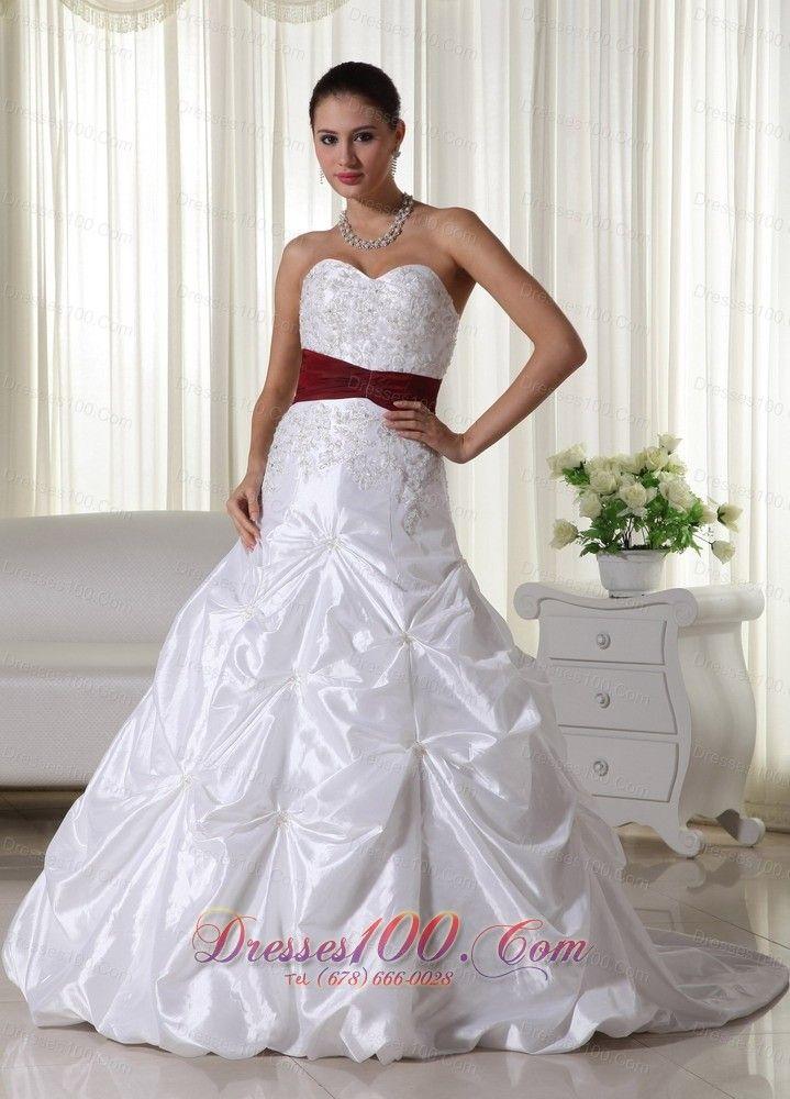 Topdresses100 Wedding Dresses 2013 C11 Short