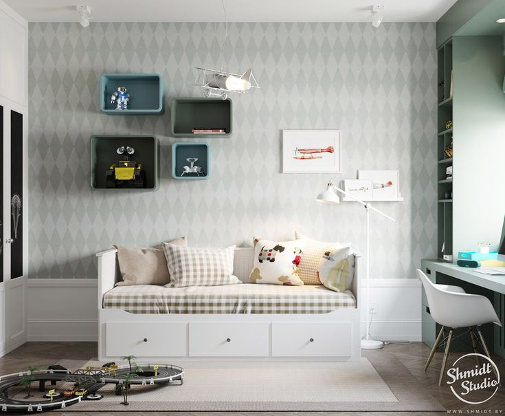 1018 best kid and teen room designs images on pinterest kid bedrooms kid rooms and baby rooms