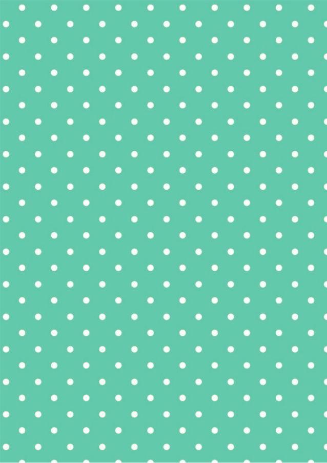 Las 25 mejores ideas sobre hojas decoradas en pinterest y for Papel decorativo pared