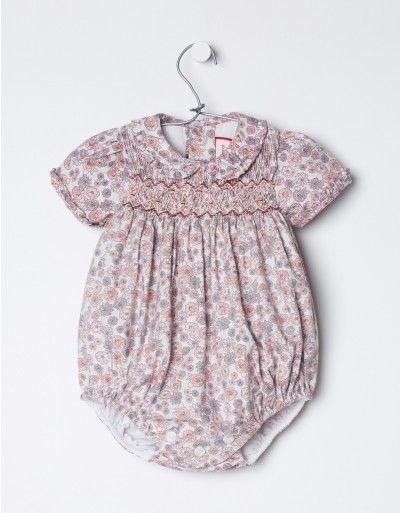 NECK & NECK | European Baby Clothes | European Baby Clothing | European Kids Clothes, Fashion, Baby, Baby Fashion