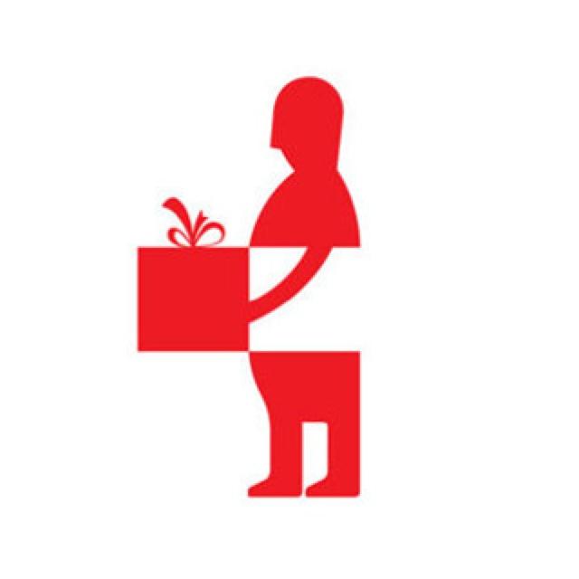 organ donation in Lebanon