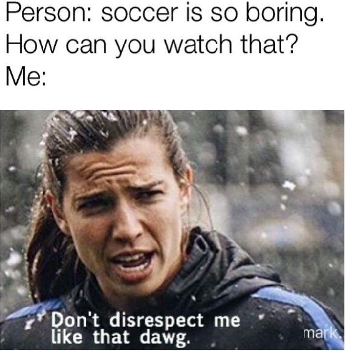dcf5f27eb5005116c8066cee15ab7324 soccer humor funny soccer 274 best maddy soccer goalie items images on pinterest soccer