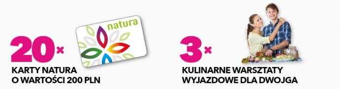#przeagencja #natura #konkurs #konkursy #promocyja #loteria #karta #bic #natura https://www.e-konkursy.info/konkurs/konkurs-chwytaj-radosc-wspolnych-chwil-natura.html