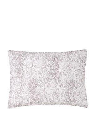 Jaipur by Better Living Sandstorm Pillow Sham (Lilac)