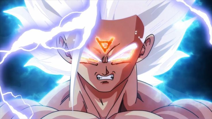 Goku Reaches His Highest Form Anime War Episode 12 Feature Anime War Anime Dragon Ball Super Anime Dragon Ball Anime war wallpaper mastar media
