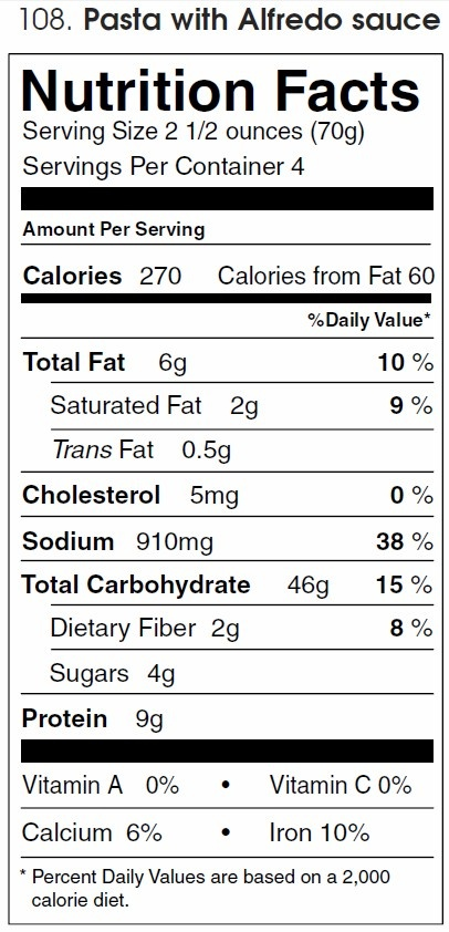 57 best images about Health Calories Nutrition on ...