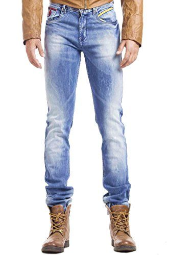 ESPADA jeans for Men 2513-34 ESPADA http://www.amazon.in/dp/B0187EC1EI/ref=cm_sw_r_pi_dp_2LhXwb06QNJ8P