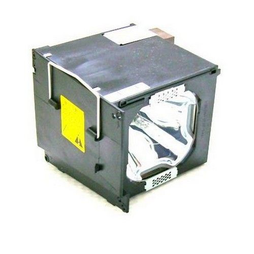 #OEM #BQCXVZ100005 #Sharp #Projector #Lamp Replacement