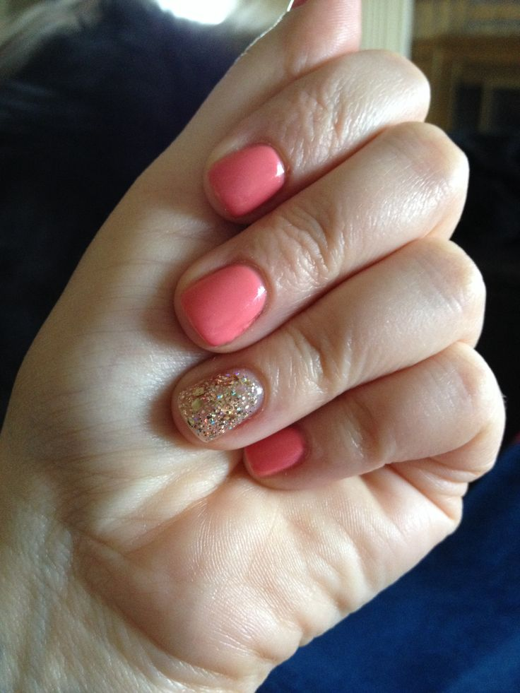 25 Best Ideas About Red Carpet Manicure On Pinterest