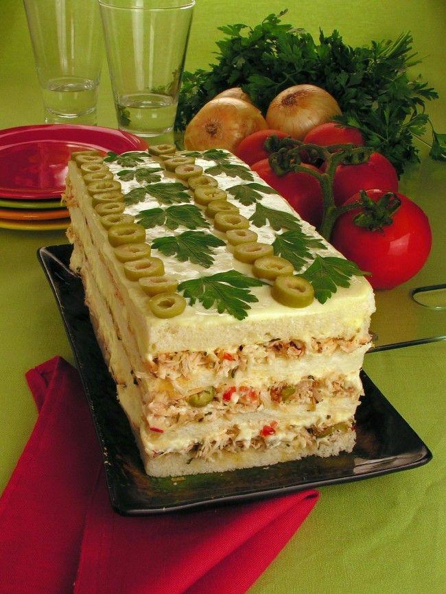 bolo-gelado-de-frango-18128