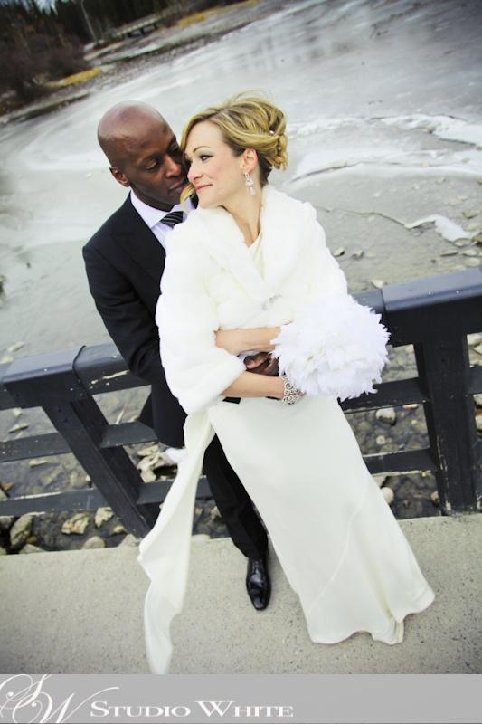 Studio White Wedding Photography www.studio-white.ca