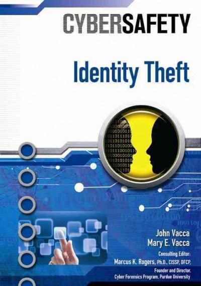 Identity theft is the fastest-growing crime in America. Based on credit bureau statistics, an estimated 1.5 million and 1.7 million Americans were victims of identity theft in 2008. From stolen credit