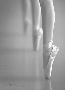 Triple pointe: Points Ballet, En Points, Life, Dance Divas, Ballet Points, Dance Ballet, Triple Points, Dance Lov, Dance Image