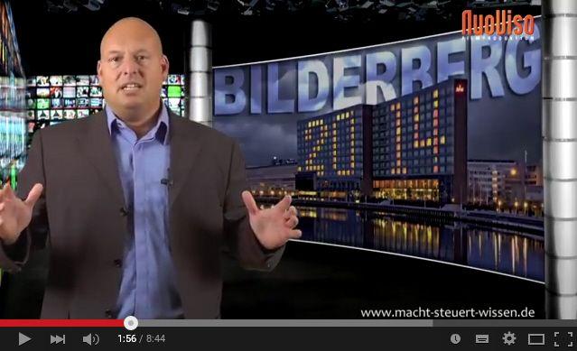 Latschariplatz Blog Nr. 13 > Politischer Pranger: Nachschlag zur Bilderberger-Konferenz   ***   Ursu...