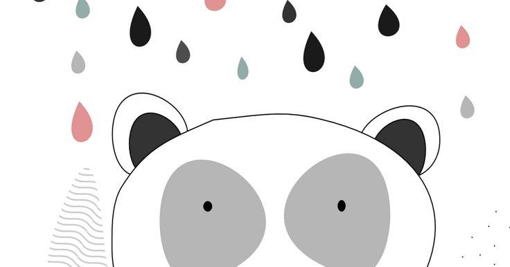 smile to the rain.pdf
