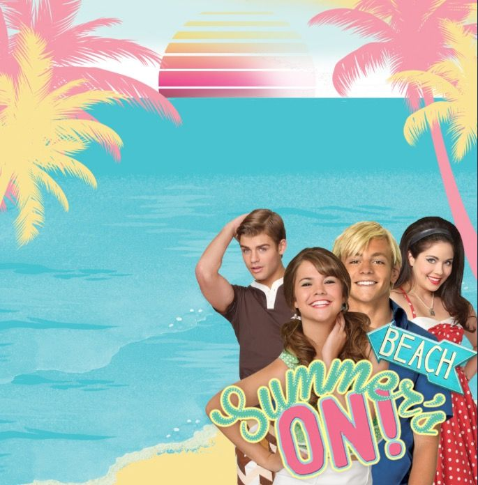 Teenage Beach Movie Toys : Pin by sophia s on teen beach movie pinterest