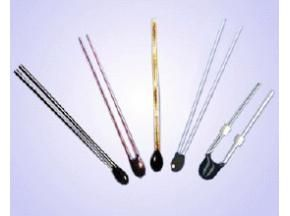 Global Negative Temperature Coefficient (NTC) Thermistors Sales Market @ http://www.orbisresearch.com/reports/index/global-negative-temperature-coefficient-ntc-thermistors-sales-market-2016-industry-trend-and-forecast-2021 .