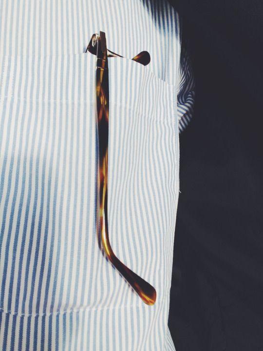 Summer's fabric