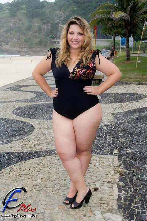 bahama bbw dating site Bahamas dating site, bahamas singles, bahamas personals free bahamas dating and personals site view photos of singles, personal ads, and matchmaking in bahamas do not pay for personals.