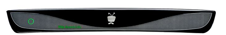 TiVo Roamio OTA DVR   Antenna DVR and Streaming   1TB Storage
