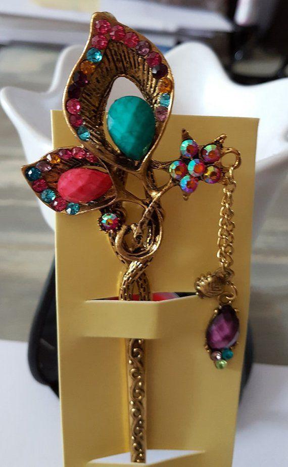 Pin on bijoux