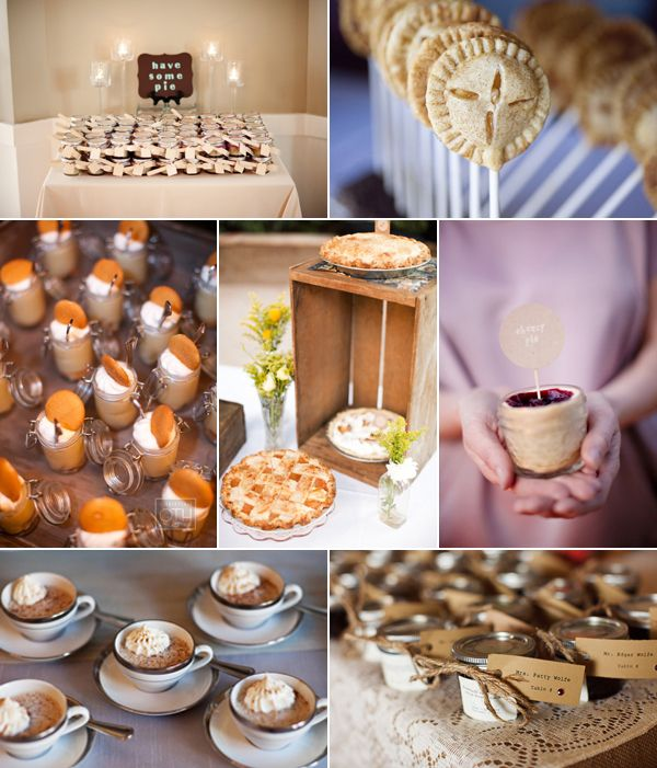 Comfort Food Wedding Menu: 1000+ Images About Ideas For Catering On Pinterest