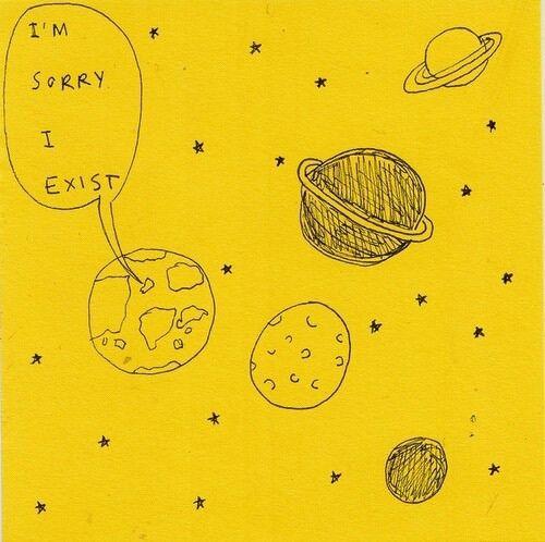 yellow aesthetic grunge - Google Search