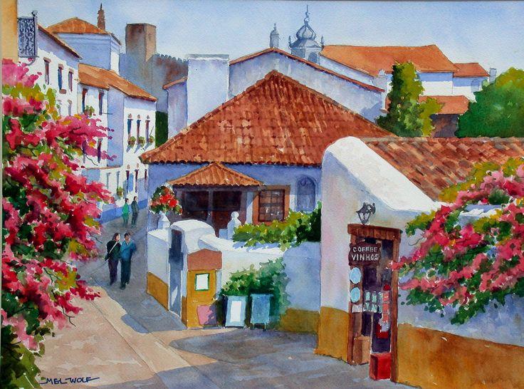 WEB_Obidos_Pathway_Portugal.jpg (1825×1356)