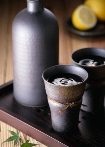 日本酒 #sake #日本酒