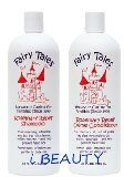 Do you want a Fairy Tales Rosemary Repel Creme 32 oz. Shampoo + 32 oz. Conditioner (Combo Deal) / http://thesenews.com/fairy-tales-rosemary-repel-creme-32-oz-shampoo-32-oz-conditioner-combo-deal/