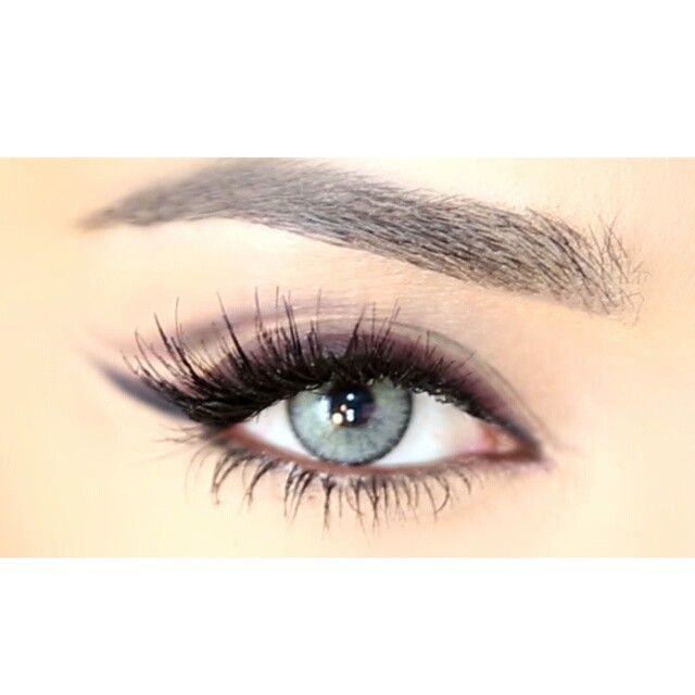 25 Best Natural Color Contacts Ideas On Pinterest