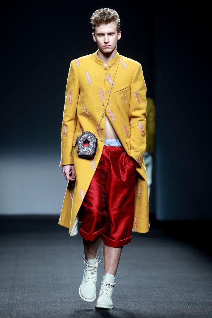 952 Best Ethnic Fashion Men Images On Pinterest Folk Costume Fashion Show And Folklore
