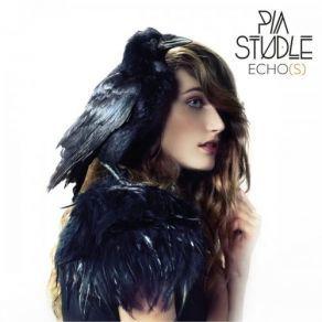 http://www.music-bazaar.com/world-music/album/898436/Echos/?spartn=NP233613S864W77EC1&mbspb=108 Pia Studlé - Echos (2015) [Pop, Acoustic] #PiaStudl #Pop, #Acoustic
