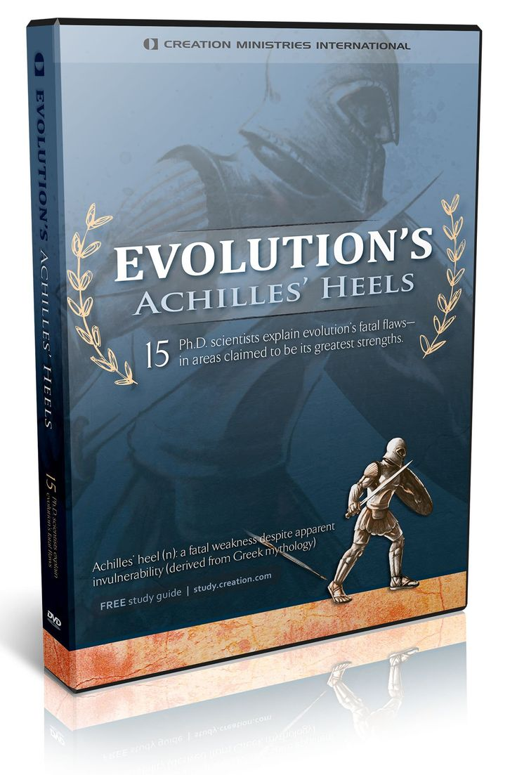 best images about creation vs evolution fossil evolution s achilles heels