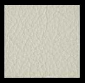 Ingleston Linen - Aviation leather $76m
