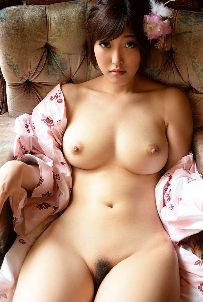 from Finley schol gril full nude