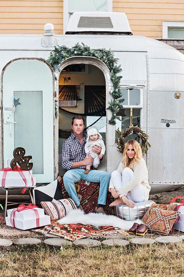 Family Christmas | Grey Likes BabyGrey Likes Baby: