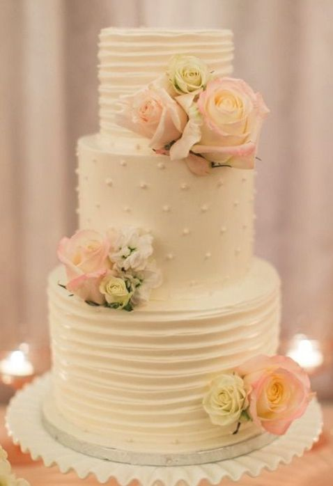 google images wedding cakes buttercream wedding cakes search wedding 14866