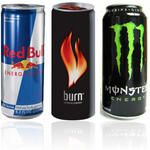 Red Bull Linked to Deaths in Canada; 5-Hour Energy, Monster, Rockstar Linked to Deaths in US