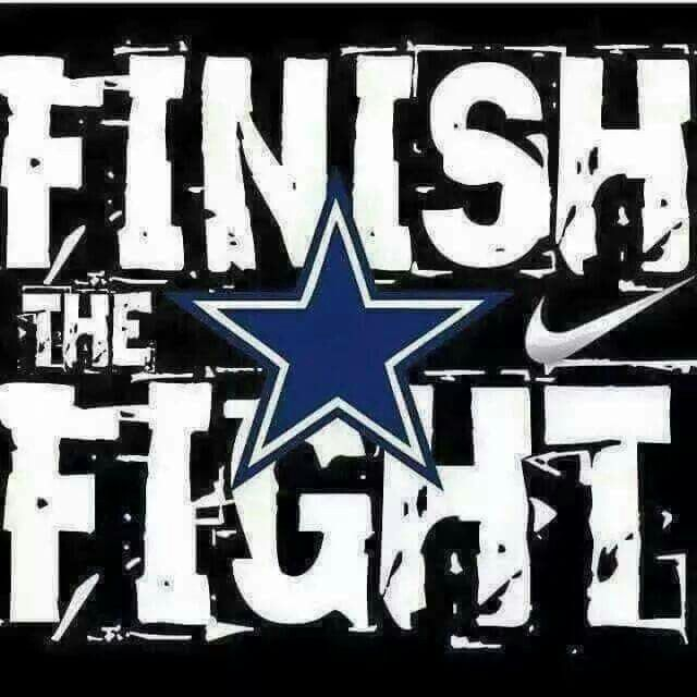 Finish The Fight!!  1a779c3af