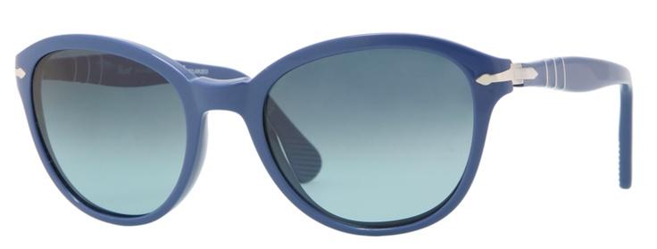 Persol Sunglasses- Capri Edition - Women - 3025\962-S3